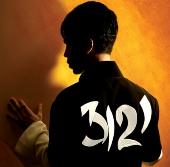 Nouvel album de Prince 3121